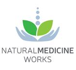 Natural Medicine Works