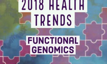 Functional Genomics for Oncology and Weight Loss